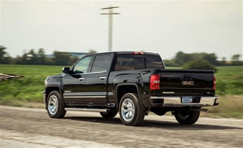 2014 gmc 1500 slt z71 photo