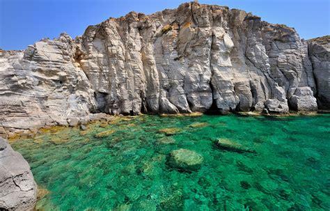 vacanza sant antioco vacanze sull isola di sant antioco voglio vivere cos 236
