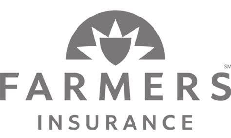 Daiju Yamaguchi Insurance ? A San Diego based Insurance Agency