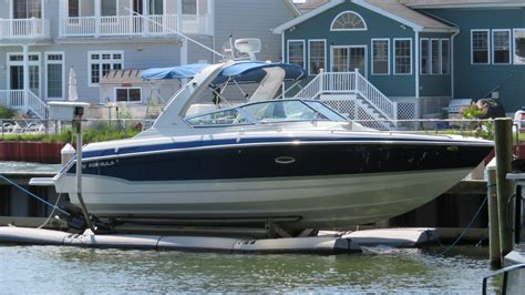 craigslist boats for sale edgewater md bow rider new and used boats for sale