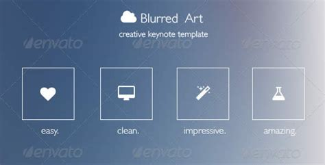 21 Best Professional Keynote Templates For Mac Creative Powerpoint Templates For Mac