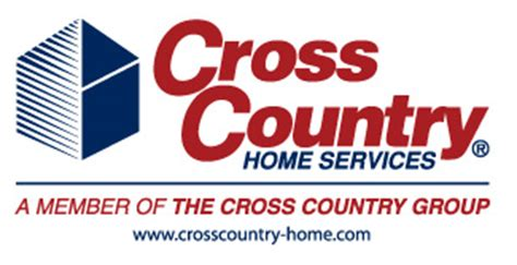the observer news cross country adding 100