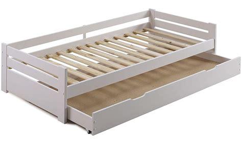 letto singolo offerte tecasrl info letto singolo legno bianco offerte design