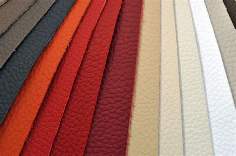 Top Grain Leather by From Grain Leather To Aged Leather Our Leather Catalogue