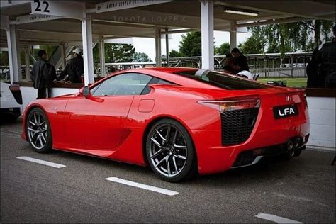 lexus modified modified cars and trucks lexus lfa modified