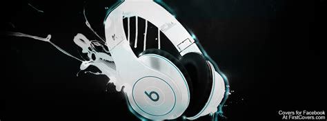 Cover Mesin Beat Karbu Original A beats by dre cover profile cover 2852 firstcovers