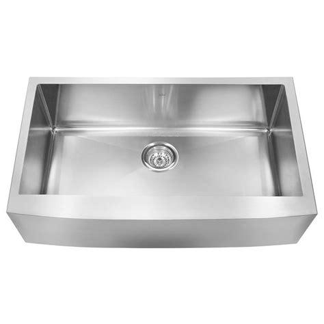 vintage kitchen sinks craigslist 76 best images about antique retro kitchen faucets and