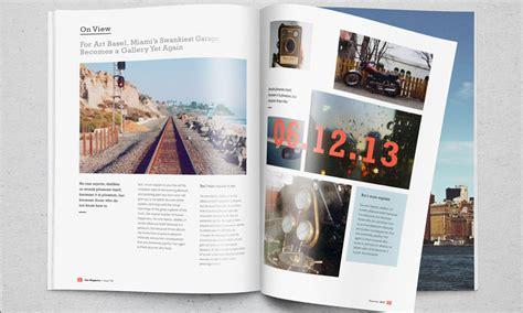 design graphics magazine free download 30 free magazine mock ups for your next modern design