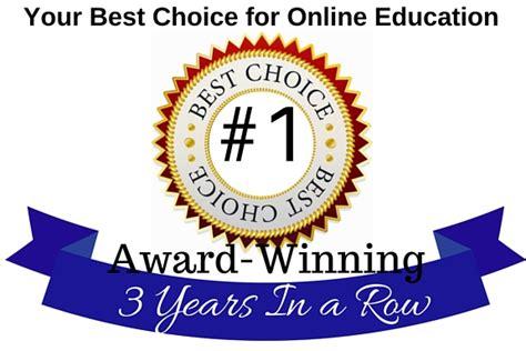 texas success academy accredited high school diploma home accredited online school texas success academy