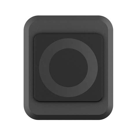lifeproof lifeactiv quickmount adaptor black 78 50360 b h