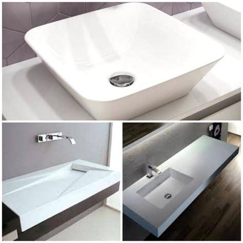 costo lavandino bagno lavabi bagno la pi 249 grande guida per aiutarti a scegliere