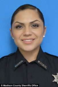 can cops sit with their lights at of tennessee cop rosemary vela who died in car crash