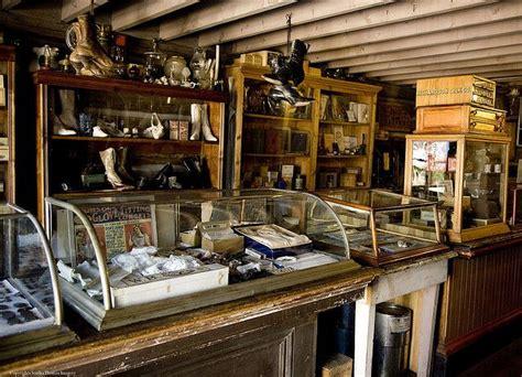 shop interior shop interiors store interiors interior