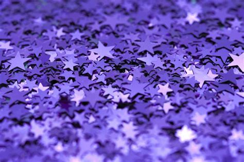 Harga Confetti by Photo Of Purple Glitter Backdrop Free Images