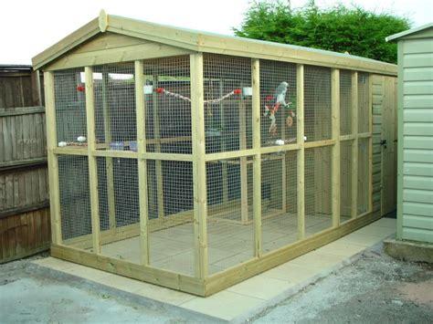 patio bird cages outdoor bird aviary cages birdcage design ideas