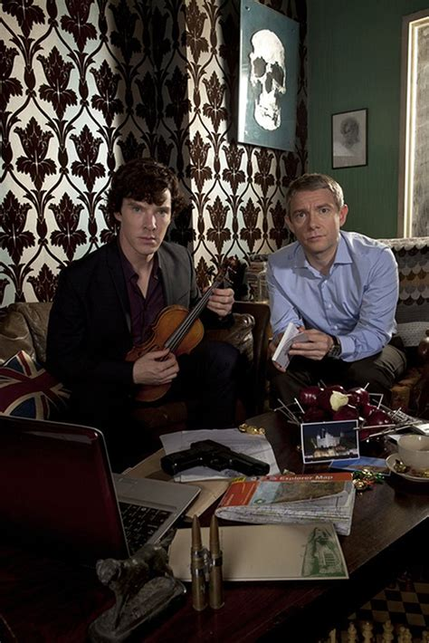 sherlock inspired bedroom make your house a holmes baker street designs inspired by