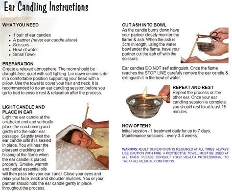 beeswax candle a simple guide on how to make beeswax candles books ear candling day by day