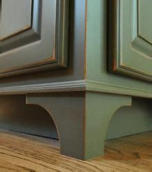 Kitchen Cabinets That Look Like Furniture by Kitchen Cabinets Legs And Cabinets On