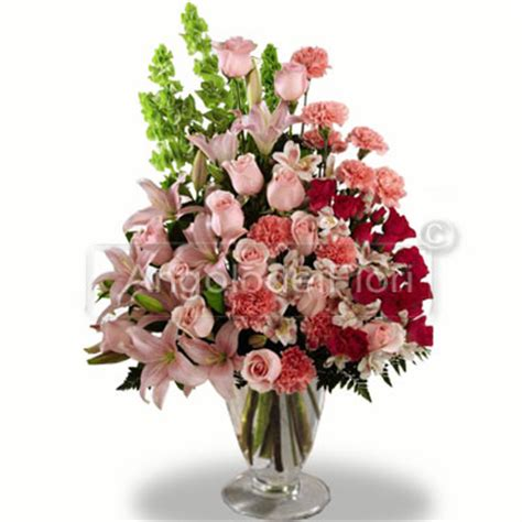 composizione di fiori per matrimonio acquista fiori composizioni floreali per matrimonio