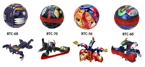 toys for bakugan toys for sale lookup beforebuying