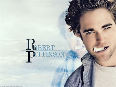Twilight Hairstyles by Hairstyles For Robert Pattinson Hairstyles Haircuts