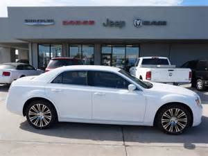 How Much Is A 2014 Chrysler 300 2014 Chrysler 300 White Autos Post