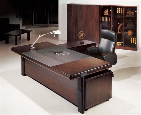 Home Office Furniture Seattle Office Desk Chairs Craigslist Seattle Office Desk Chairs Office Depot Babytimeexpo Furniture