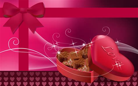 love themes down valentine s day love theme wallpapers 2 9 1920x1200