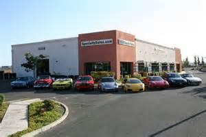 Dealerships In Tx Ebizautos Porsche Car Dealer Fort Worth Dallas Tx Autos Post