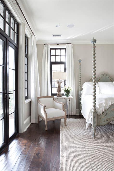 warm grey bedroom popular bedroom paint colors