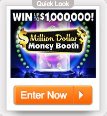 How Many Times Can You Enter Pch - do you enter all of pch s million dollar sweepstakes pch playandwin blog