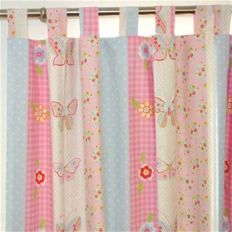 Ready Made Nursery Curtains Ready Made Nursery Curtains Home Decorations Idea