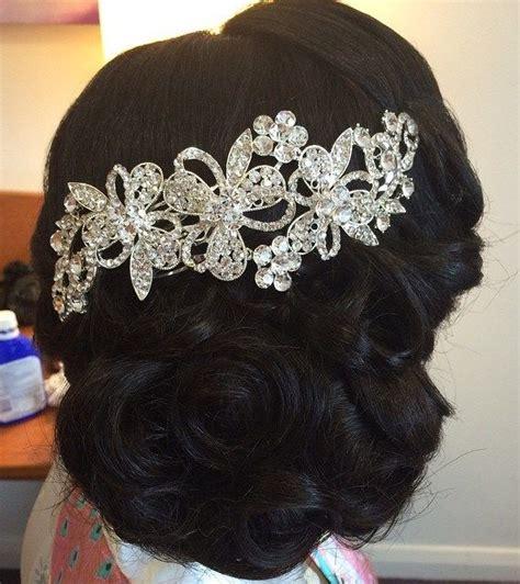 50 superb black wedding hairstyles natural updo 50 superb black wedding hairstyles wedding prom hair