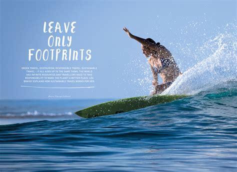 surfgirl issue  surfgirl magazine