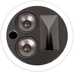 top 10 ceiling speakers