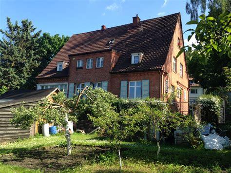 verkaufen haus zu verkaufen haus gdańsk gdańsk polen podhalanska