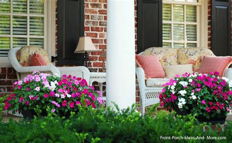ideas for pictures front porch ideas for summer