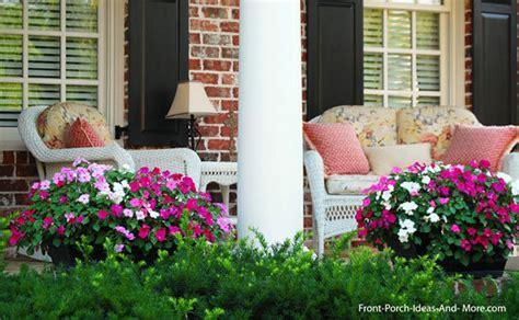 Fall Entryway Decor - front porch decorating ideas front porch ideas