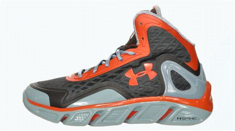 how to stretch basketball shoes stretch basketball shoes 28 images stretch basketball