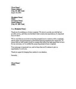 Apology Letter For Cancellation Of Meeting Medical Apology Letter There Is A Particular Procedure