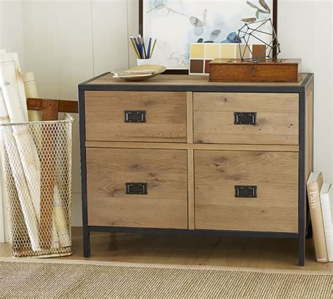 pottery barn lateral file cabinet lincoln lateral file cabinet pottery barn