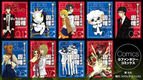 daftar anime terbaru 2013 share for everyone
