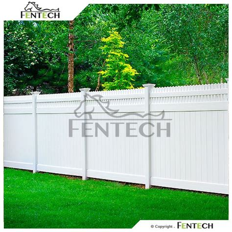 fence for sale vinyl fencing for sale cheap
