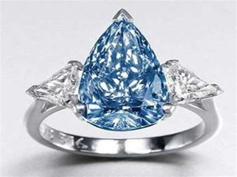 40 amazing facts about wedding rings