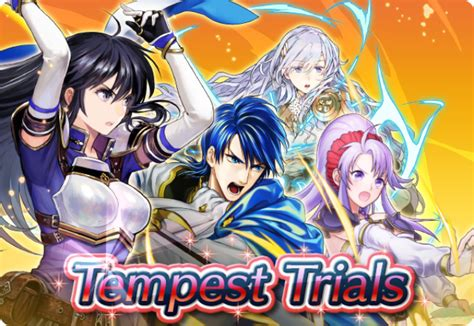 Ready Import Ds The 4 Heroes Of Light Poster heroes tempest trials genealogy of light is now live