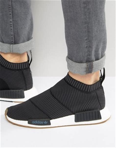 Jones Ross Canvas Plimsolls new in shoes s shoes boots trainers asos