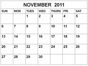 what was the date of thanksgiving in 2011 download or view 2014 calanders