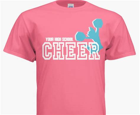 17 Best Images About Autism T Shirt Design Idea S On Pinterest Spreads Design Your Own And Cheerleading T Shirt Designs Templates
