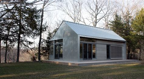 shed style houses architectures astonishing white modern barn home design