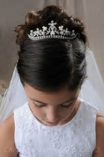 hairstyles for communion pinterest discover and save creative ideas